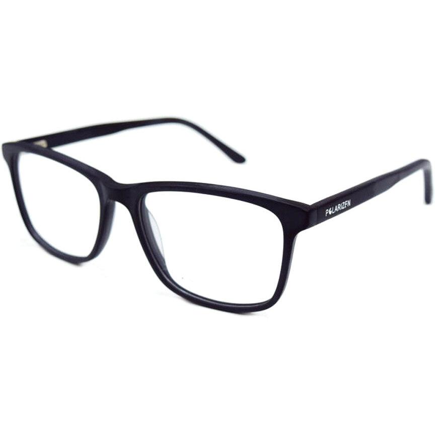 Alege o pereche de ochelari protecție PC pentru îmbunătățirea vederii